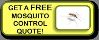 free mosquito control quote