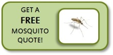 free mosquito control services rockford quote