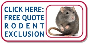 Free Quote Rodent Exclusion