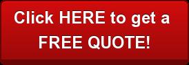 free pest control quote
