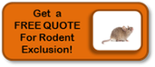 Free rodent control quote