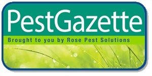 Rose Pest Spring 2017 Pest Gazette