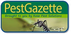 Rose Pest Summer 2017 Pest Gazette