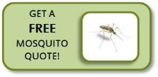 free mosquito control quote