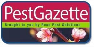 Rose Pest Solutions Spring 2018 Pest Gazette