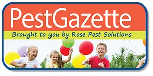 Rose Pest Solutions Summer 2019 Pest Gazette