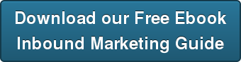 Download our Free Ebook Inbound Marketing Guide