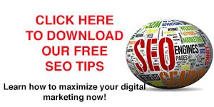 inbound marketing, SEO tips