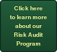 Learn more about our Gift Annuity Risk Audits
