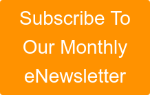 Subscribe To Our Monthly Newsletter