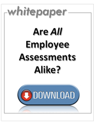 all employee assessment alike
