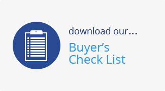 Download our Buyer's Checklist