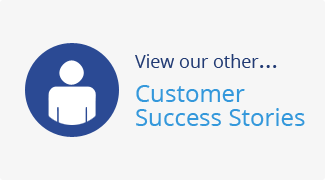 Click to go back to All Customer Success Stories