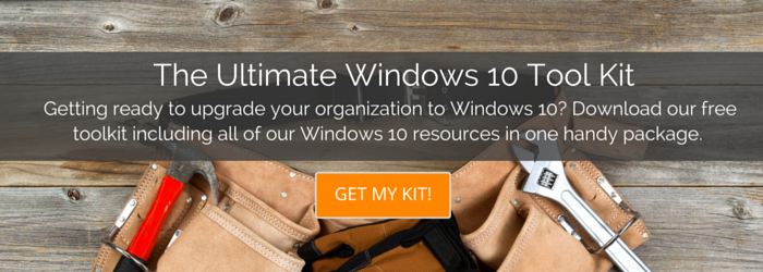 Click here to download the ultimate Windows 10 tool kit