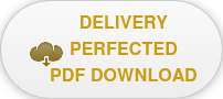 DELIVERY PERFECTED  PDF DOWNLOAD
