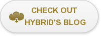 CHECK OUT  HYBRID'S BLOG