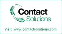 Visit www.contactsolutions.com