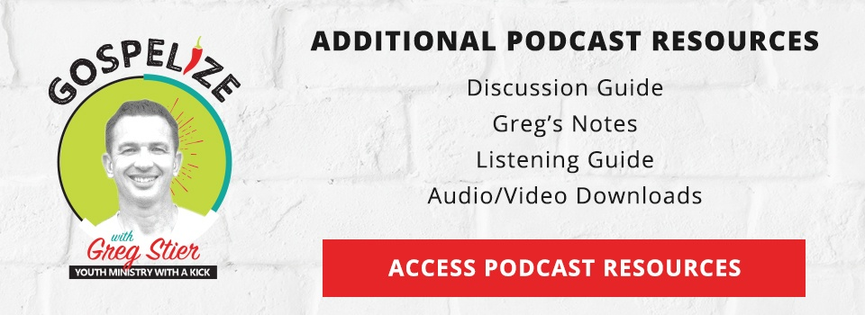 Access more podcast resources