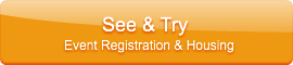 See & TryEvent Registration &
