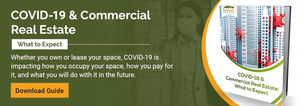 COVID-19 & CRE guide