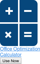 Office Optimization Calculator Use Now