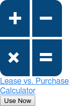 Lease vs. Purchase Calculator Use Now