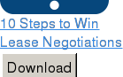 10 Steps to Win Lease Negotiations Download