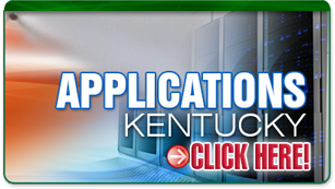 Fire protection applications Louisville Kentucky ORR