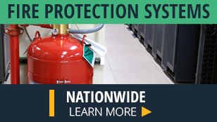 nationwide fire protection ORR protection