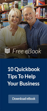 10 Quickbook Tips To Help Your Business