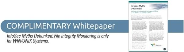 CorreLog z/OS File Integrity Monitoring Whitepaper download