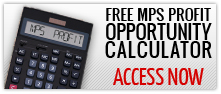 MPS Opportunity Calculator