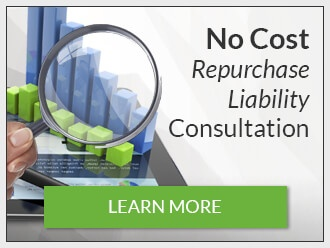 No Cost Repurchase Liability Consultation