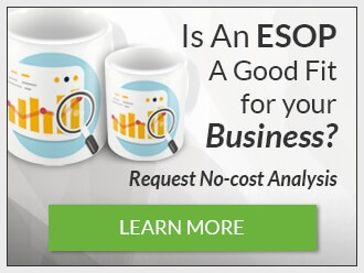 Is An ESOP Right For Your Company