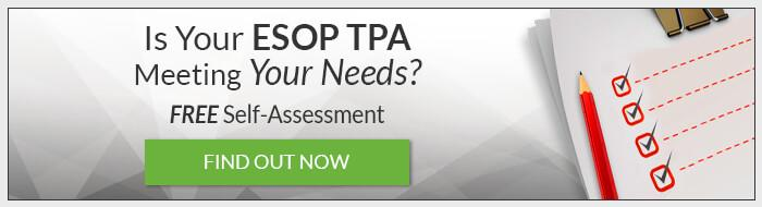 Blg-FTR-TPA-Self-Assessment