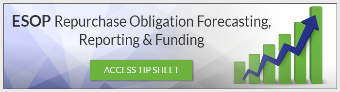 Repurchase Obligation Forecasting Reporting Funding Tip Sheet