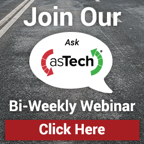 Join Our Bi-Weekly
