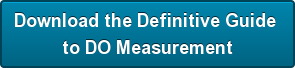 Download the Definitive Guide  to DO Measurement