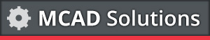SOLIDWORKS MCAD Solutions