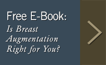 5 Key Questions: Is Breast Augmentation Right for You?