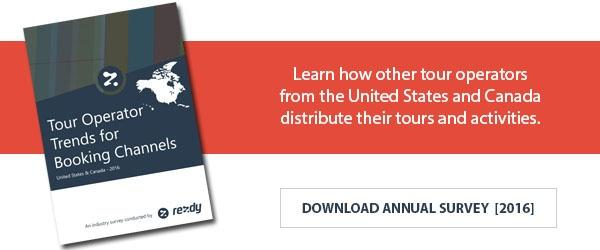 distribution strategy ebook