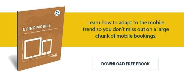going mobile for tour operators ebook