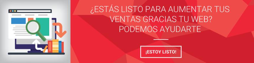 CTA cotización web andimol