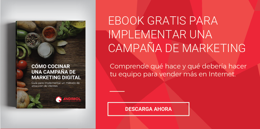 descargar como cocinar una estrategia de marketing digital