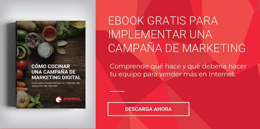 descargar como cocinar una estrategia de marketing digital