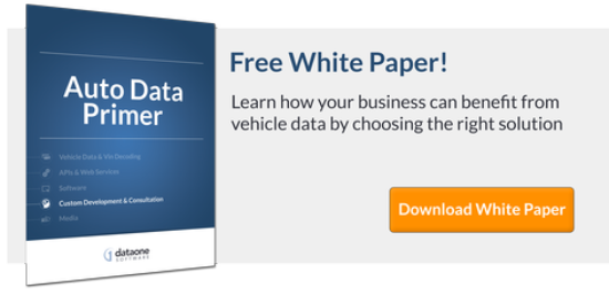White_paper_vehicle_data_solutions_provider