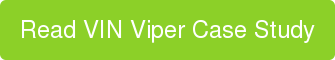 Read VIN Viper Case Study