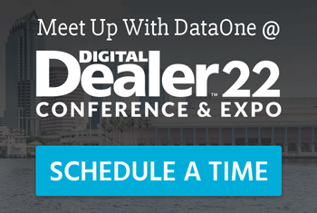 DataOne-at-Digital-Dealer-22