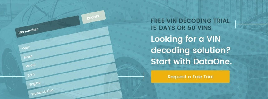 free-vin-decoder-trial