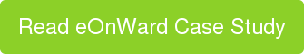 Read eOnWard Case Study